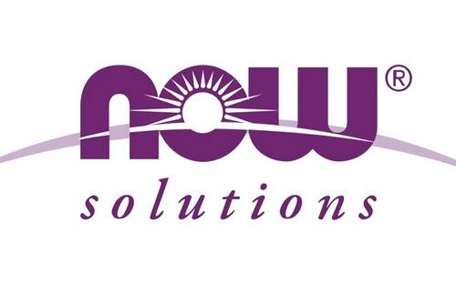 NOW-SOLUTIONS_1200x1200